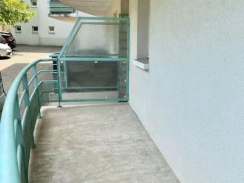 Location appartement Niort 430€ CC - Photo 6