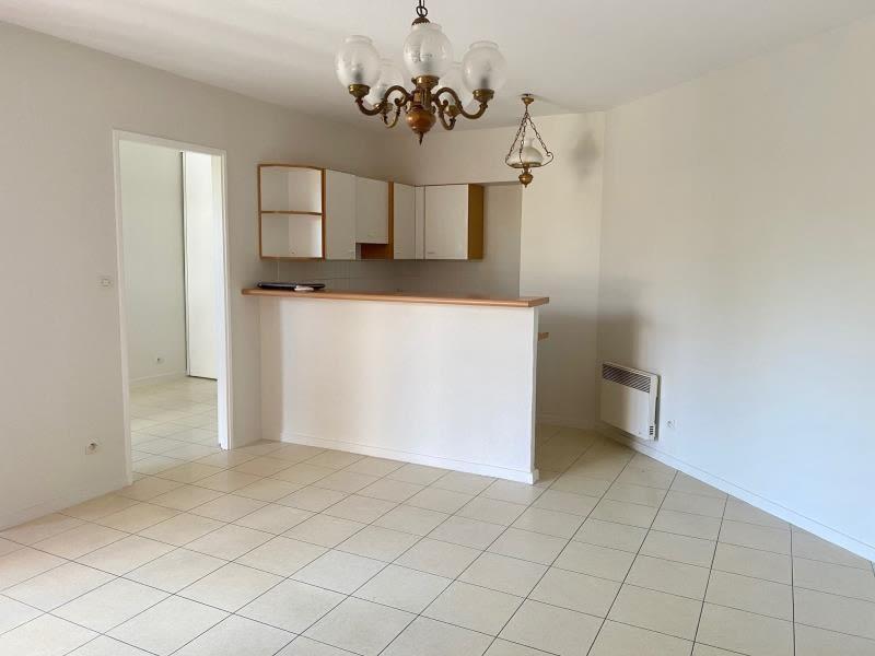 Location appartement Niort 605€ CC - Photo 2