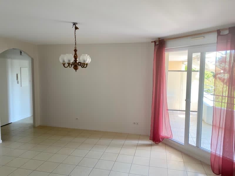 Location appartement Niort 605€ CC - Photo 3