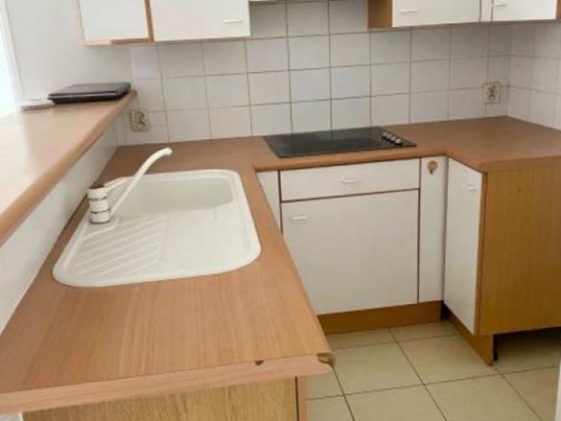 Location appartement Niort 605€ CC - Photo 4