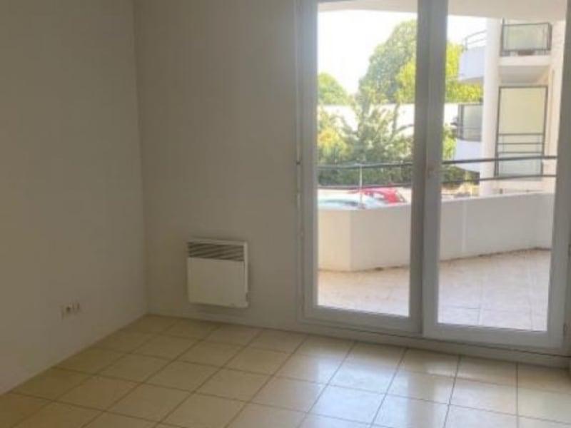 Location appartement Niort 605€ CC - Photo 5