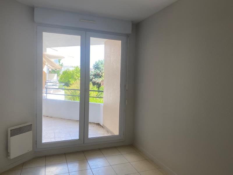 Location appartement Niort 605€ CC - Photo 7