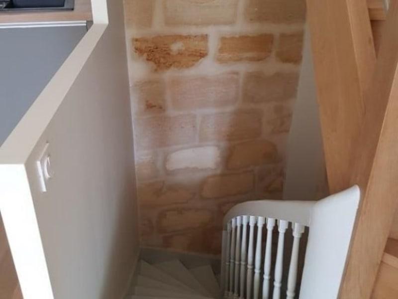 Vente appartement Bordeaux 435700€ - Photo 6