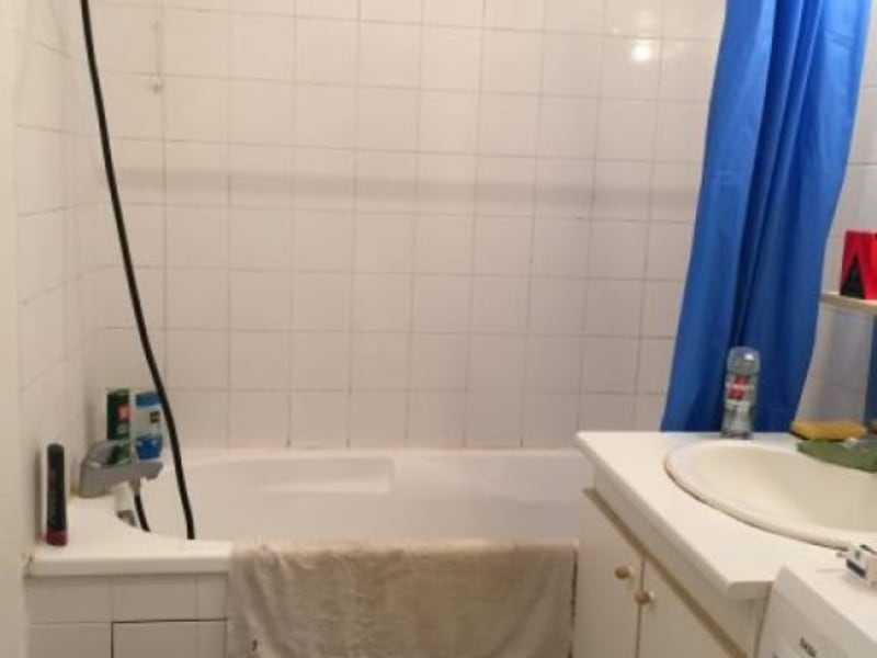 Vente appartement Niort 128 400€ - Photo 4