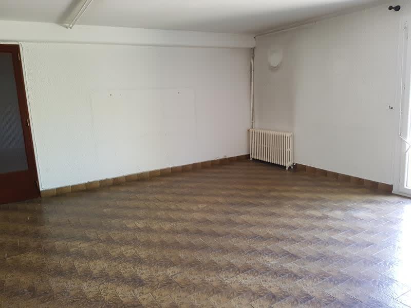 Vente appartement Bordeaux 221500€ - Photo 3