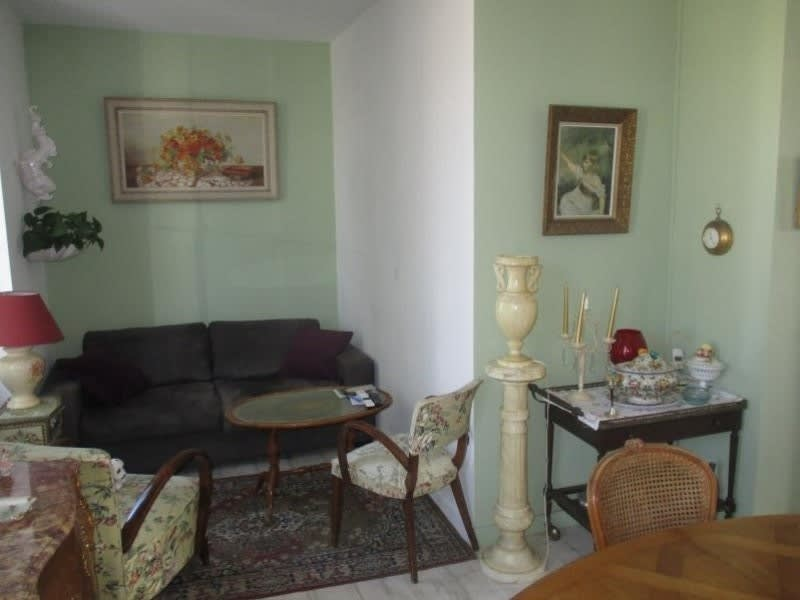 Vente appartement Niort 81 000€ - Photo 1