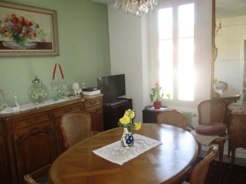 Vente appartement Niort 81 000€ - Photo 2