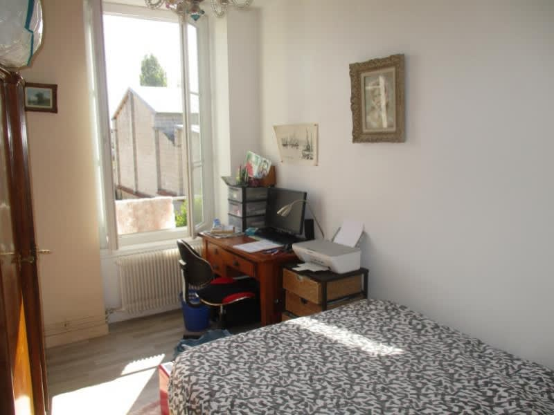 Vente appartement Niort 81 000€ - Photo 4