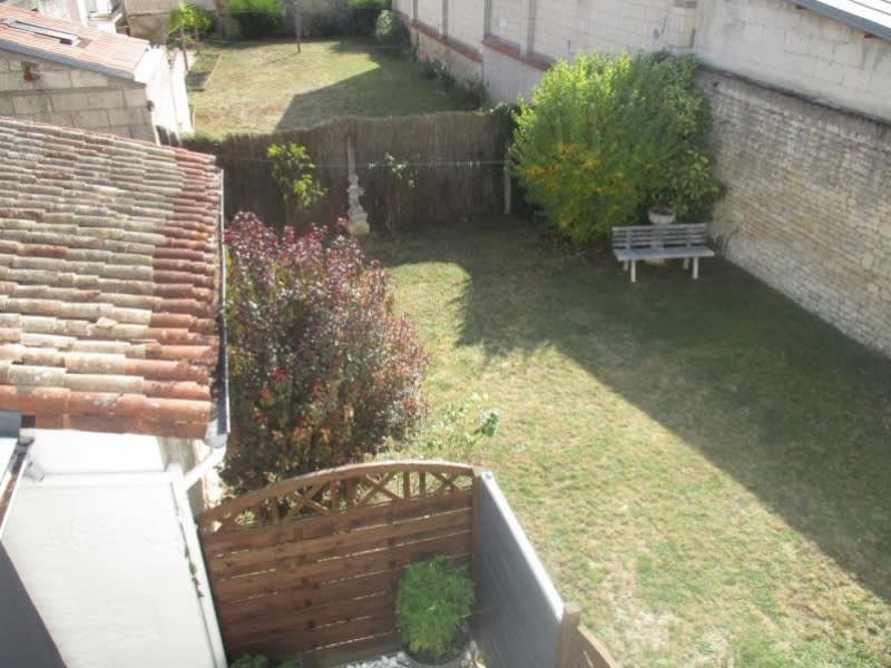 Vente appartement Niort 81 000€ - Photo 5