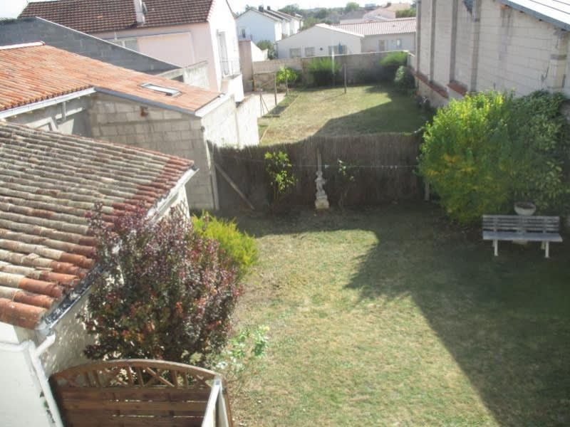 Vente appartement Niort 81 000€ - Photo 6