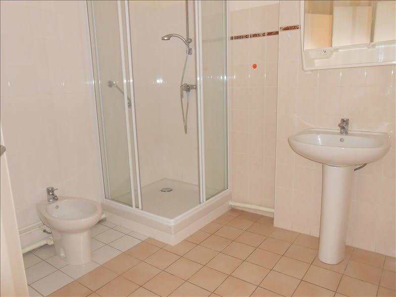 Vente appartement Niort 65200€ - Photo 5