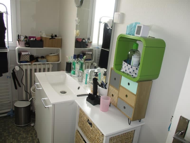 Vente appartement Niort 107 000€ - Photo 4
