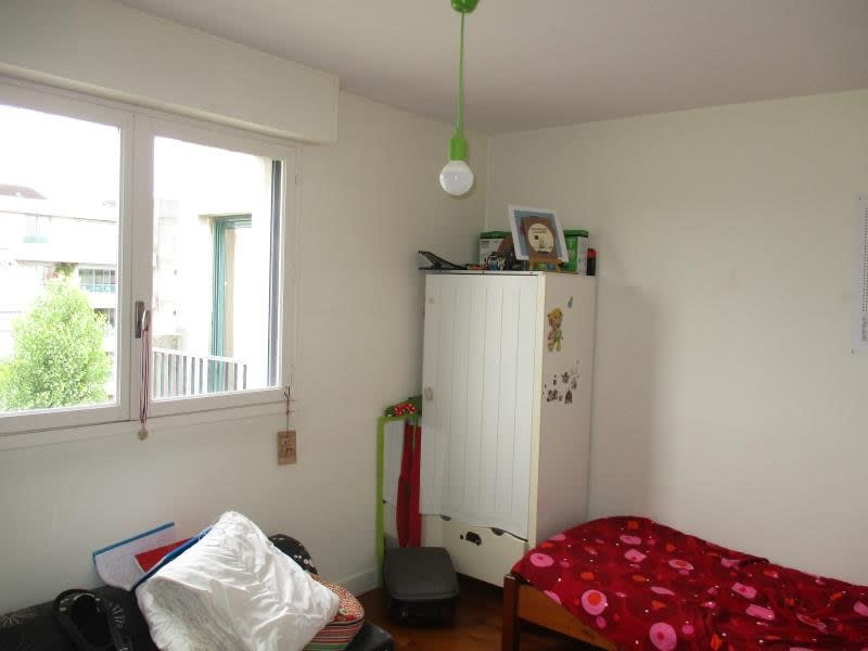 Vente appartement Niort 107 000€ - Photo 5