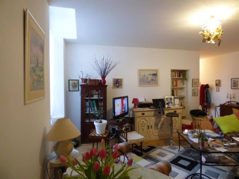 Vente appartement Auterive 79 000€ - Photo 2