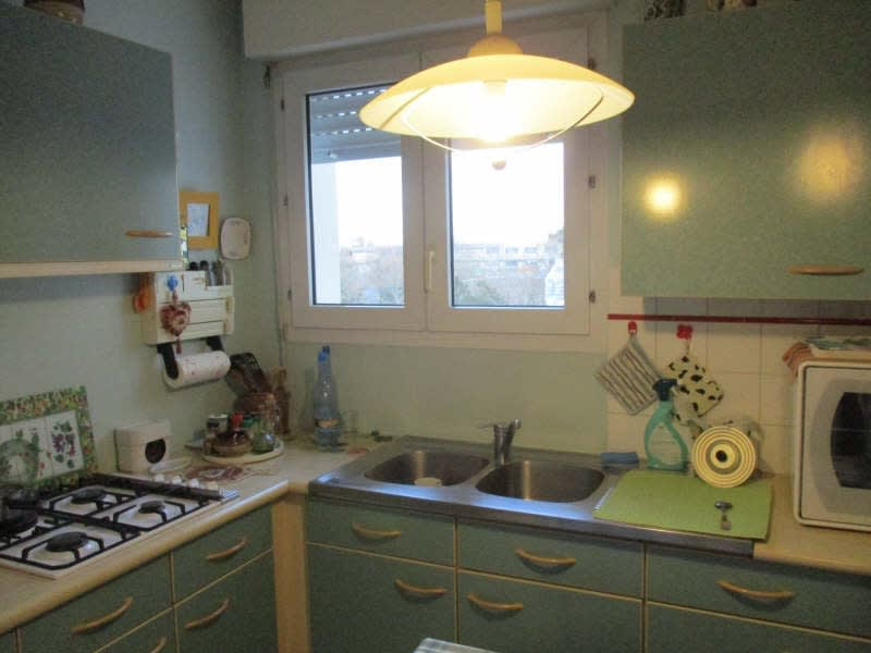 Vente appartement Niort  - Photo 2