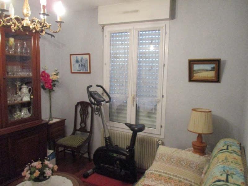 Vente appartement Niort  - Photo 3