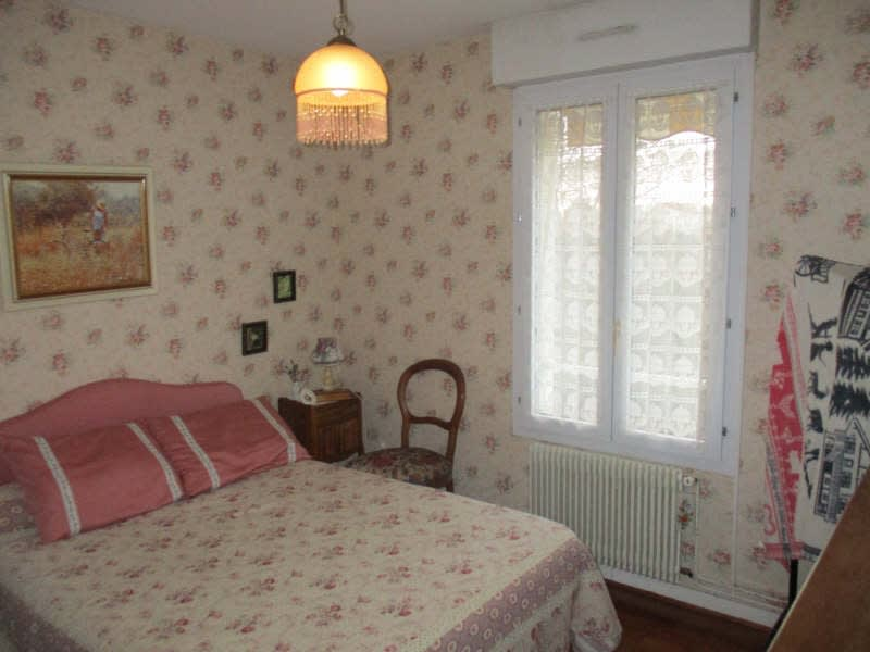 Vente appartement Niort  - Photo 4