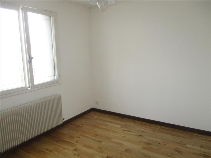 Vente appartement Niort 98 440€ - Photo 5