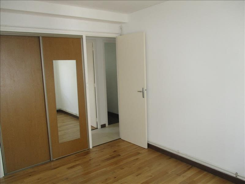 Vente appartement Niort 98 440€ - Photo 6