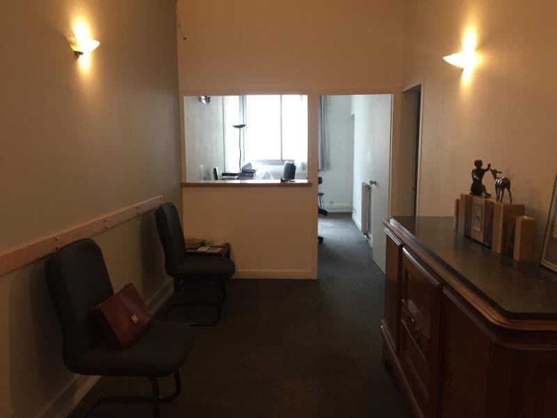 Vente appartement Niort 144450€ - Photo 4