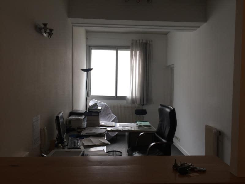 Vente appartement Niort 144450€ - Photo 5