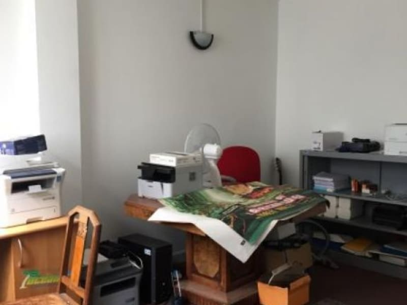 Vente appartement Niort 144450€ - Photo 7