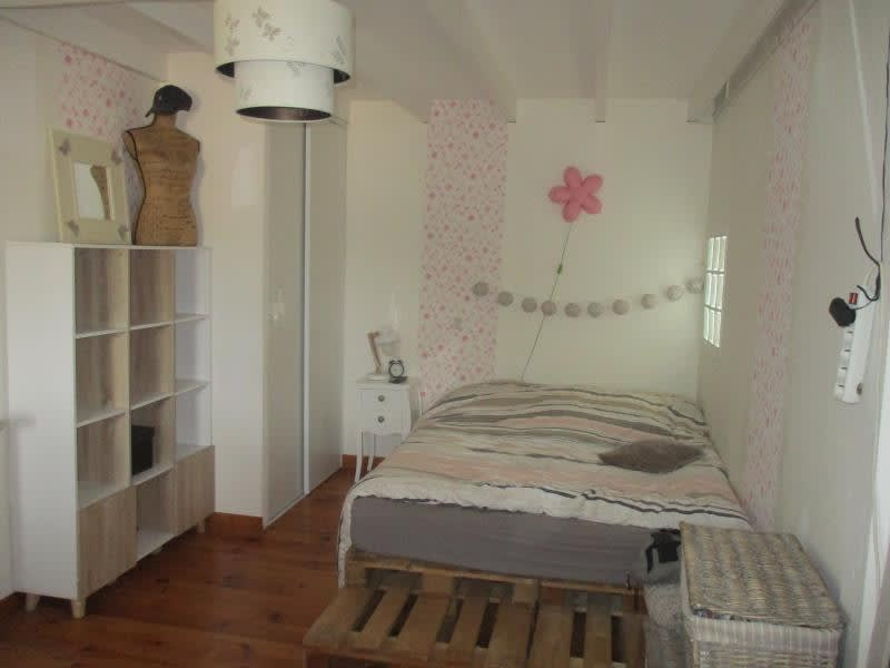 Vente maison / villa Granzay gript 269000€ - Photo 5
