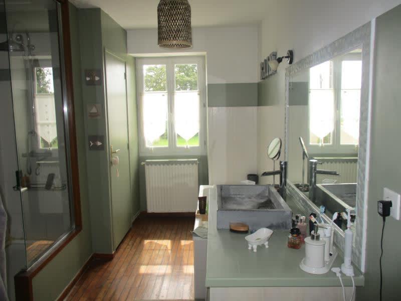 Vente maison / villa Granzay gript 269000€ - Photo 6