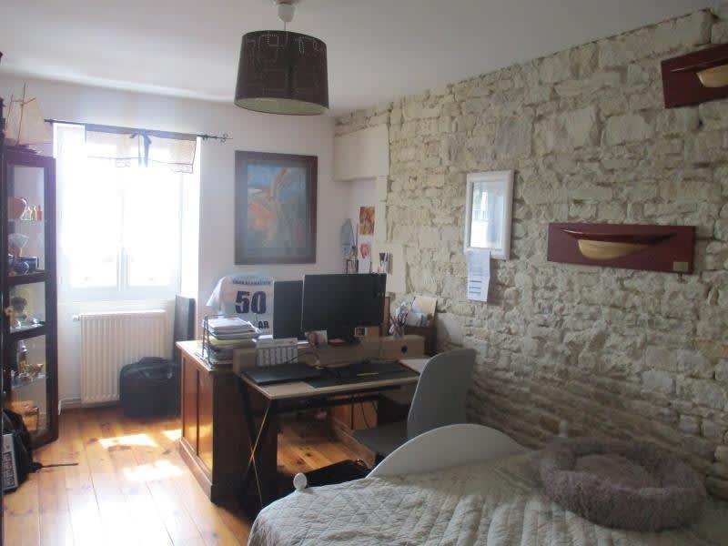 Vente maison / villa Granzay gript 269000€ - Photo 7