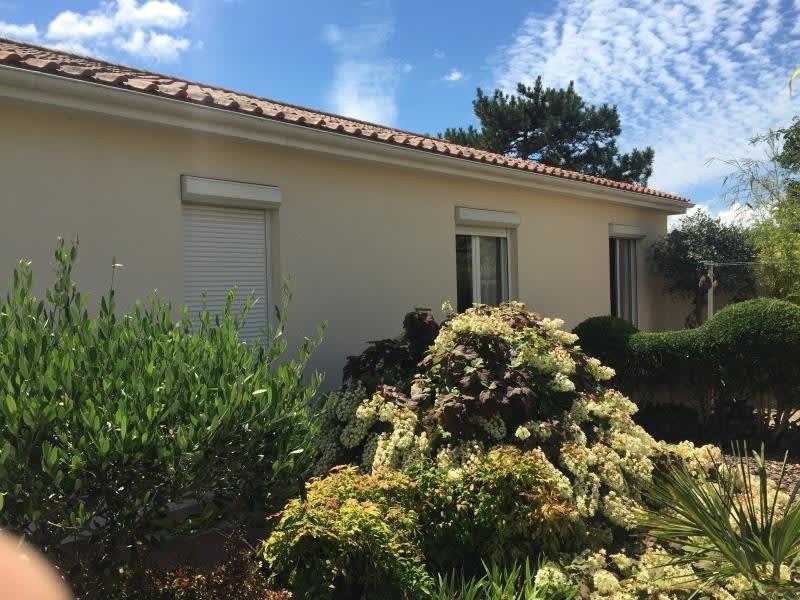 Vente maison / villa La rochelle 341880€ - Photo 2