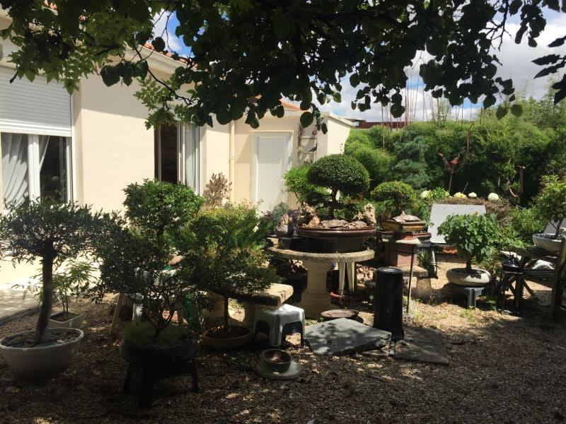 Vente maison / villa La rochelle 341880€ - Photo 3