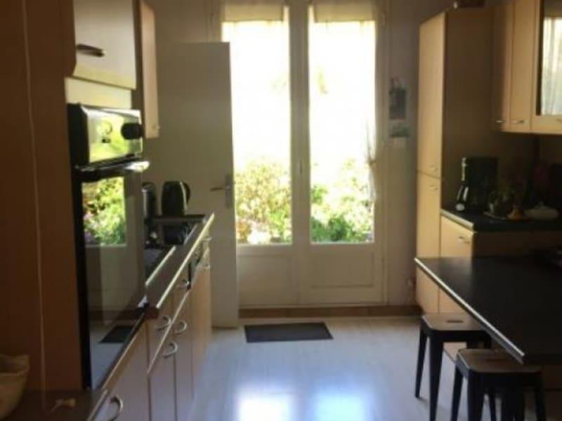 Vente maison / villa La rochelle 341880€ - Photo 5