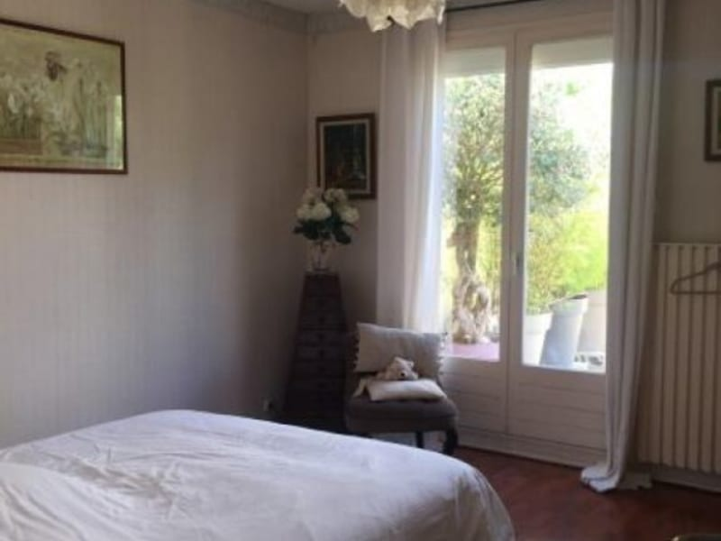 Vente maison / villa La rochelle 341880€ - Photo 8
