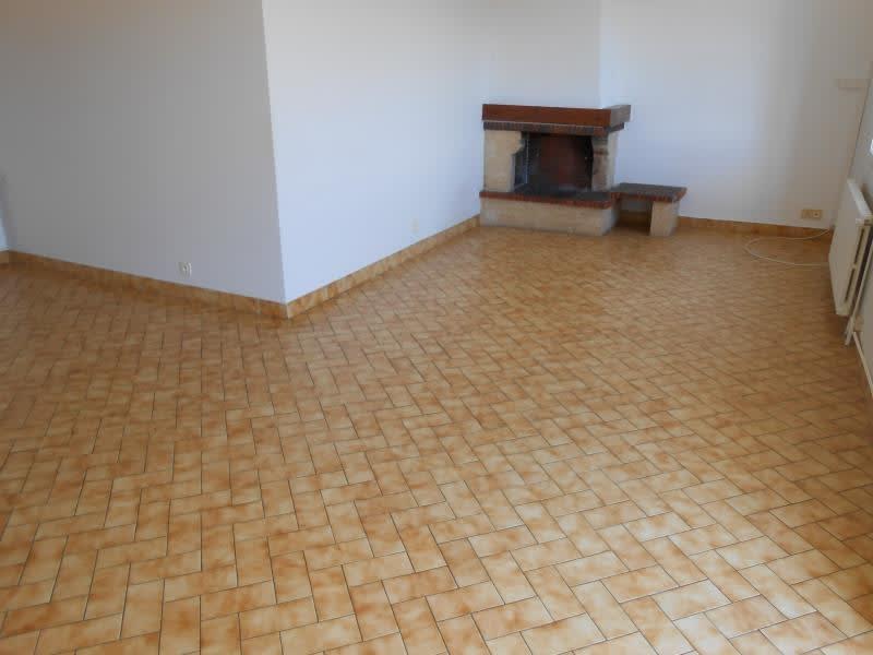 Vente maison / villa Aiffres 181900€ - Photo 7