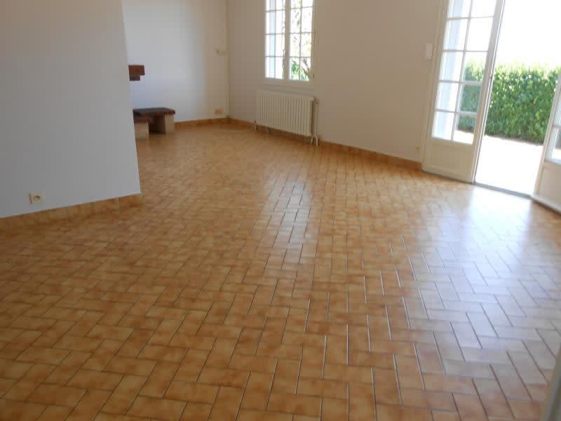 Vente maison / villa Aiffres 181900€ - Photo 8
