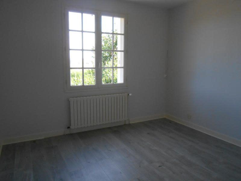Vente maison / villa Aiffres 181900€ - Photo 9