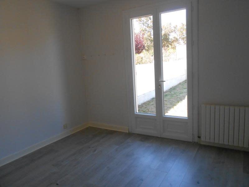 Vente maison / villa Aiffres 181900€ - Photo 10