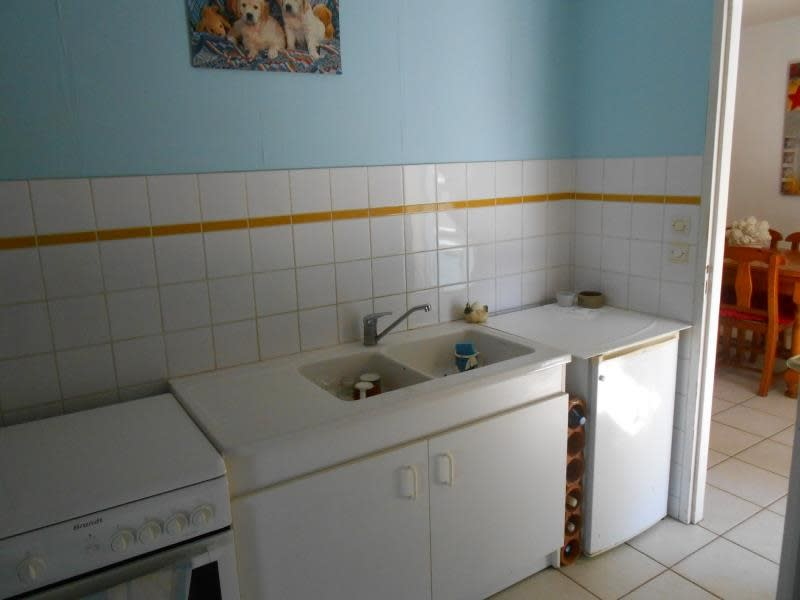 Vente maison / villa Niort 171200€ - Photo 3