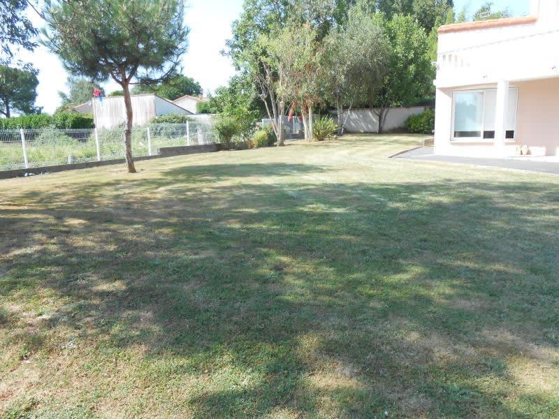 Vente maison / villa Coulon 399360€ - Photo 7
