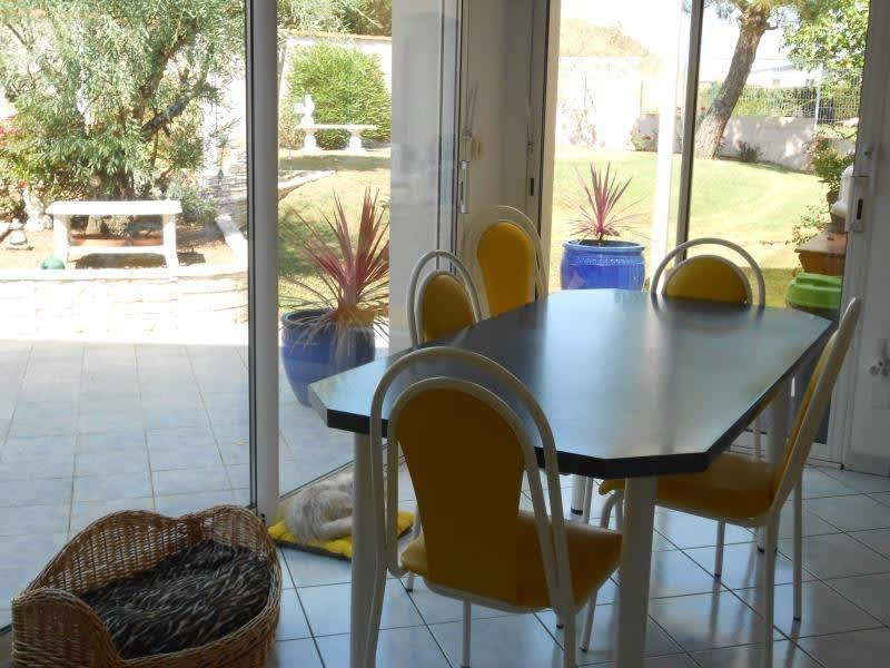 Vente maison / villa Coulon 399360€ - Photo 10