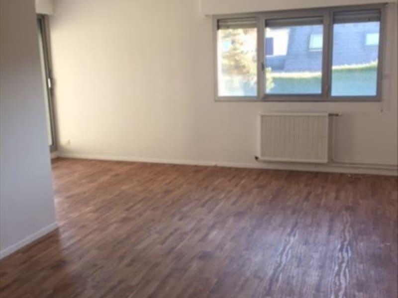 Location appartement Dourdan 1175€ CC - Photo 2