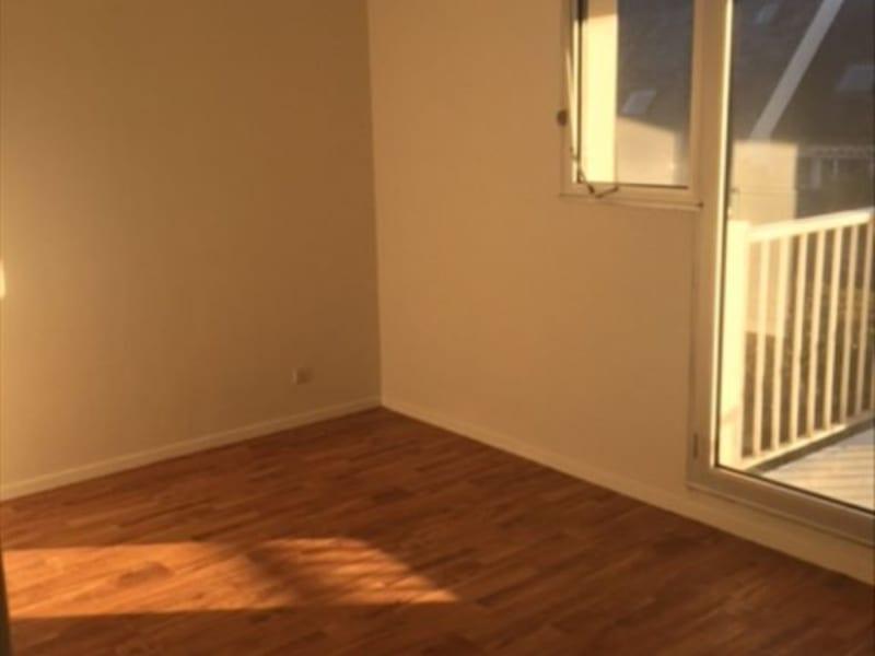 Location appartement Dourdan 1175€ CC - Photo 4