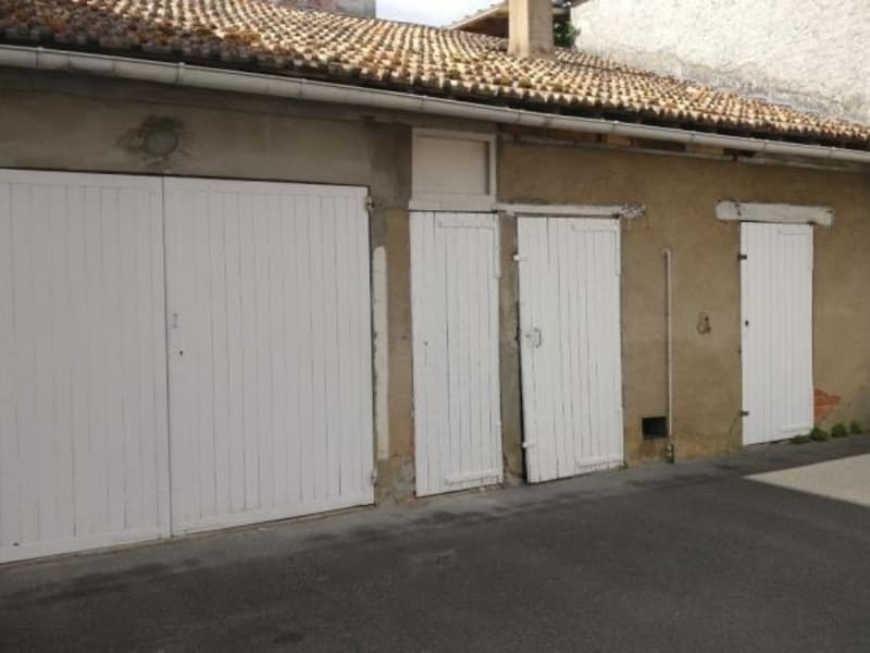 Sale apartment Dourdan 176 000€ - Picture 2