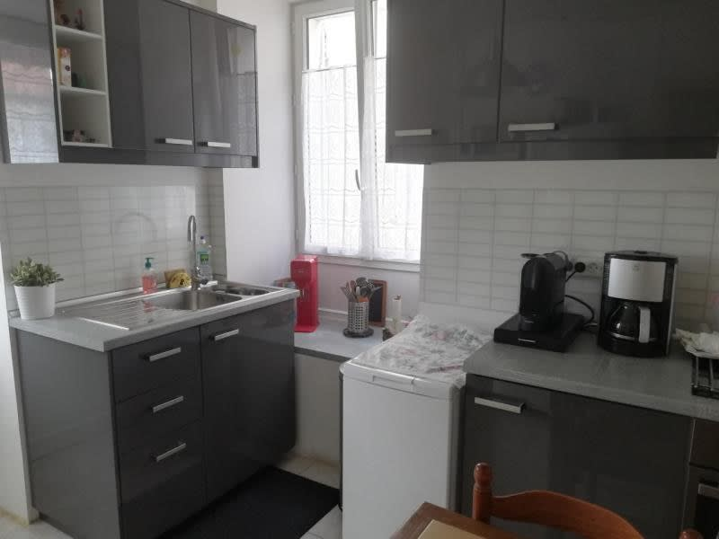 Sale apartment Dourdan 176 000€ - Picture 3