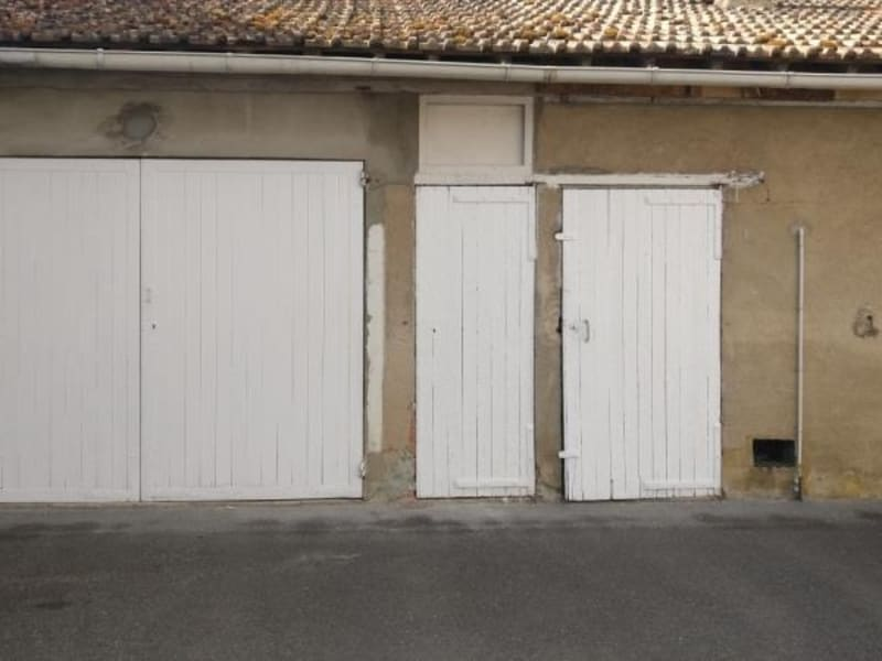 Sale apartment Dourdan 176 000€ - Picture 9