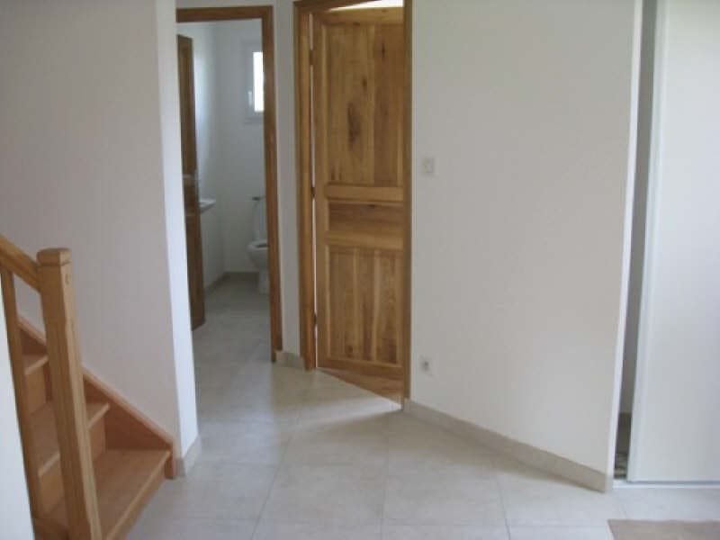 Rental house / villa Duisans 1 320€ CC - Picture 4