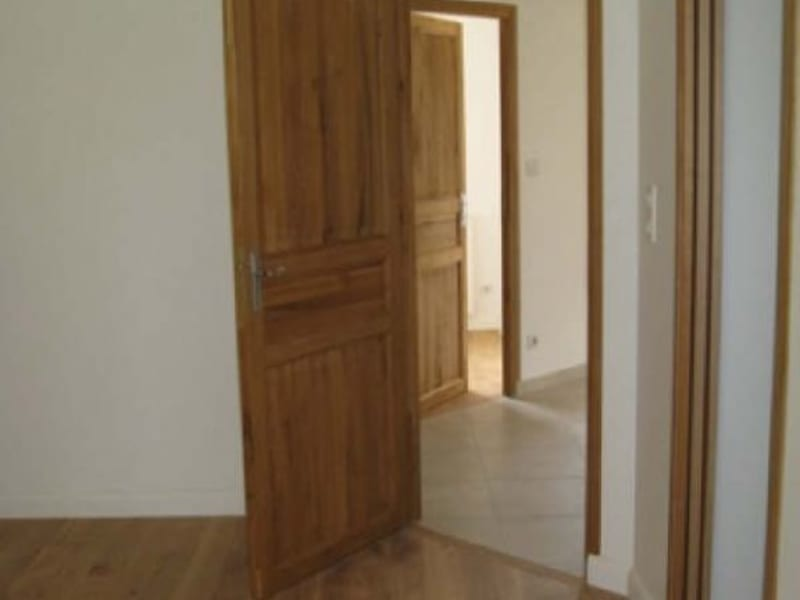 Rental house / villa Duisans 1 320€ CC - Picture 6