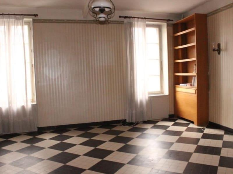 Vente appartement La ferte gaucher 79500€ - Photo 2
