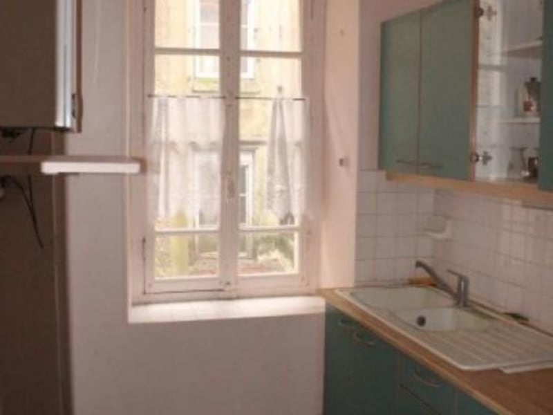 Vente appartement La ferte gaucher 79500€ - Photo 3