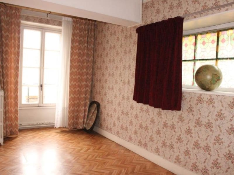 Vente appartement La ferte gaucher 79500€ - Photo 5